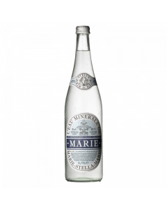 Marie Stella Maris Mineraalwater  12x75cl.