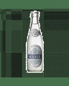 Marie Stella Maris Mineraalwater 24x25cl.