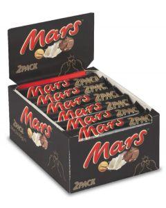 mars_2_pack_1