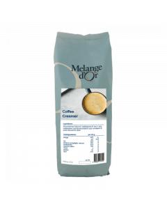 Melange d'Or Coffee Creamer 1kg.