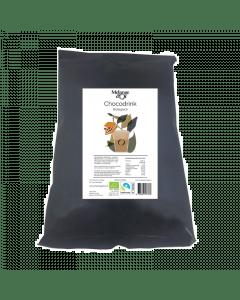 Melange d'Or Cacao Bio FT chocodrink 1kg.