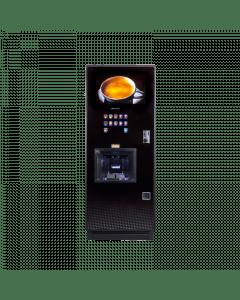 Melange d'Or Neo Freshbrew Koffieautomaten
