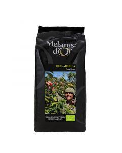 melange_d_or_biologisch_dark_roast_espressobonen_1