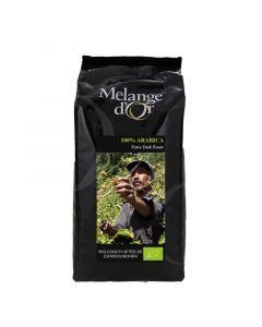 melange_d_or_biologisch_extra_dark_roast_espressobonen_1