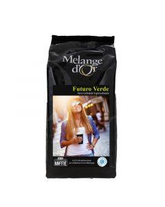 melange_d_or_futuro_verde_espressobonen_1