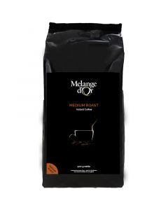 melange_d_or_medium_roast_instant_1