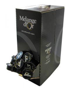 melange_dor_melkcups_1