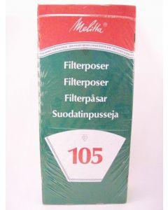 melitta_filterzakjes_105_1