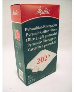 melitta_pyramide_filter_202s_1