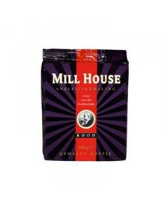 millhouse_koffie_rood_snelfilter_1500_gram_1