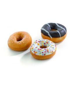 mini_donut_mix_1