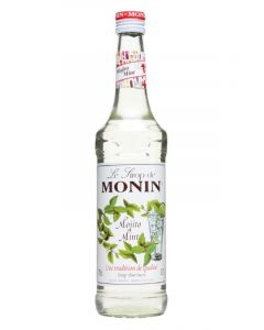 monin_mojito_munt_1