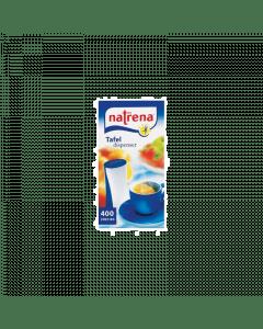 Natrena Classic zoetjes dispenser 400 st.
