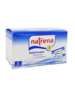 natrena_classic_zoetjes_sachets_2_stuk_1