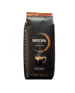 nescafe_bonen_espresso_1