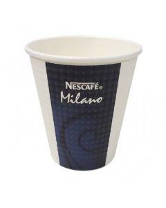 nescafe_milano_lounge_beker_260cc_1