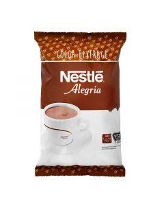 nestle_alegria_cacao_1