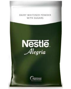 nestle_alegria_dairy_whitener_1