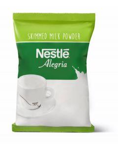 nestle_alegria_skimmed_milk_1
