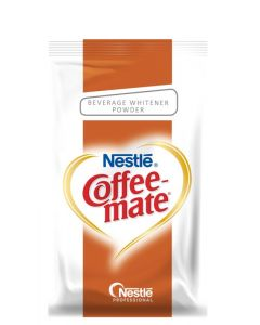 nestle_coffeemate_whitener_for_coffee_and_tea_1
