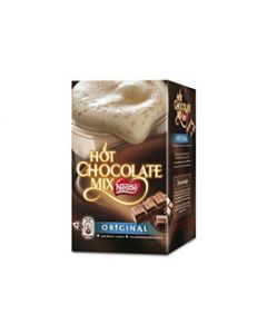 nestle_hot_chocolate_mix_1