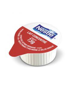 nestle_melkcups_1