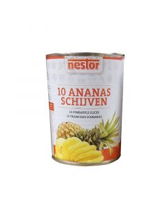 nestor_ananas_10_schijven_2_1