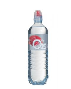o2_life_water_red_fruit_cranberry_1