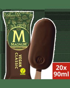 Ola Magnum Vegan Classic 20x90ml. - E3.00