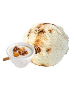 ola_carte_dor_greek_yoghurt_honey_1