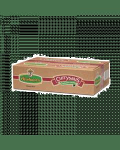 Oliehoorn currysaus Sausking 8ltr.