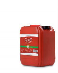 oliehoorn_currysaus_8_8_liter_can_1