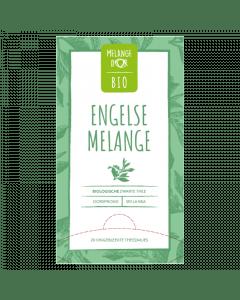 Melange d'Or Bio FT thee Engels 20x 1,5gr.