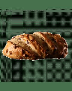 Dijkstra's exclusief Appel-Kokos 10x500gr.