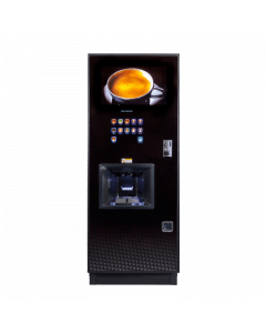 Melange d'Or Neo Instant Automaten