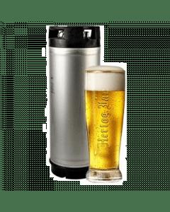 Hertog Jan bier 20ltr.