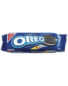 oreo_cookies_66_gram_1