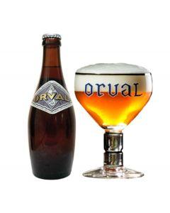 orval_bier_1