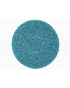 pads_tbv_schrobmachine_blauw_11_inch_1
