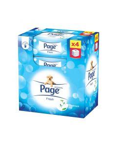 page_toiletpapier_1