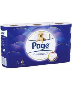 page_toiletpapier_kussenzacht_1