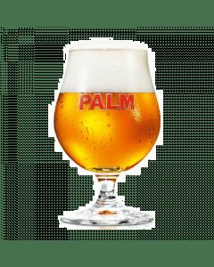 Palm glazen (bolletje) 6x25cl.