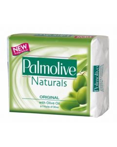 palmolive_toiletzeep_bloc_originals_1_1