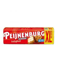 peijnenburg_ontbijtkoek_gesneden_naturel_1