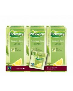 pickwick_prof_groene_thee_lemon_fairtrade_1