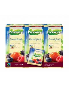 pickwick_prof_thee_bosvruchten_fairtrade_1