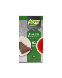 pickwick_tea_master_selection_english_breakfast_utz_1