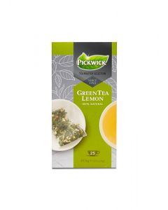 pickwick_tea_master_selection_green_tea_lemon_gram_1