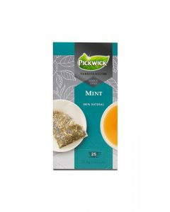 pickwick_tea_master_selection_mint_1