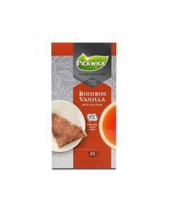 pickwick_tea_master_selection_rooibos_vanilla_gram_utz_1